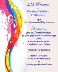 LIS Culture Evening-final.jpg