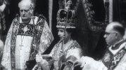 queen-elizabeth-ii-coronation