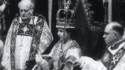 queen-elizabeth-ii-coronation