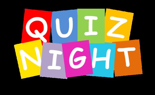QuizNight