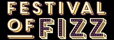 festival-of-fizz